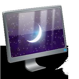 sleeping-computer