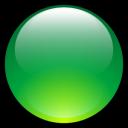 aqua-ball-green