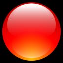 aqua-ball-red