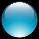 aqua-ball