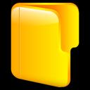 folder-open-2