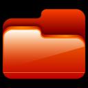 folder-open-red