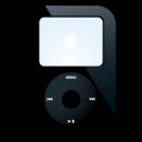 ipod-video-black