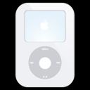 ipod-video-white