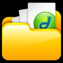 my-dreamweaver-files