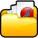 my-flash-files