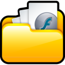 my-swf-files