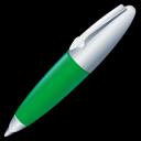 pen-3
