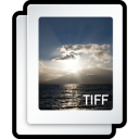 picture-tiff