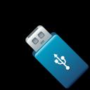 usb-wireless