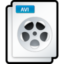 video-avi