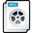 video-mpeg