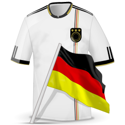 soccer_shirt_germany