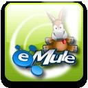 emule_02