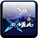 emule_morph_02
