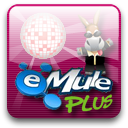 emule_plus_02