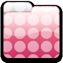 folder_pink
