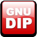 gnu_dip
