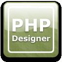 php_designer