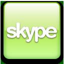 skype_green