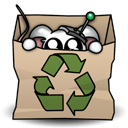 recycle-full