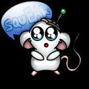 squeaker-ichat