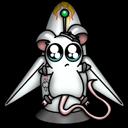 squeaker-launchbar