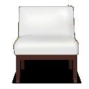 chair_muji