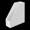 paper_folder_muji