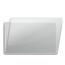 plastic-folder