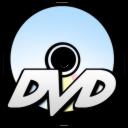 cdrom-dvd