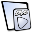 doc-dvd