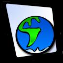 doc-globe