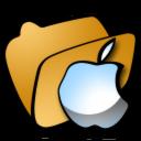 folder-apple