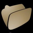 folder-brown