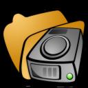 folder-harddrives