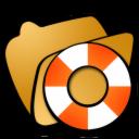 folder-help