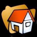 folder-home