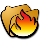 folder-hot