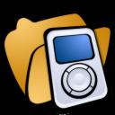 folder-ipod