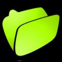 folder-lime