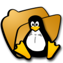 folder-linux