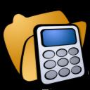 folder-math