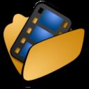 folder-movies