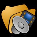 folder-multimedia-2