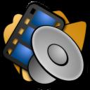 folder-multimedia