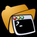 folder-terminals
