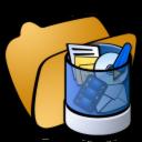 folder-trash