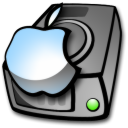 harddrive-apple
