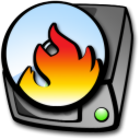 harddrive-cdrom-burner